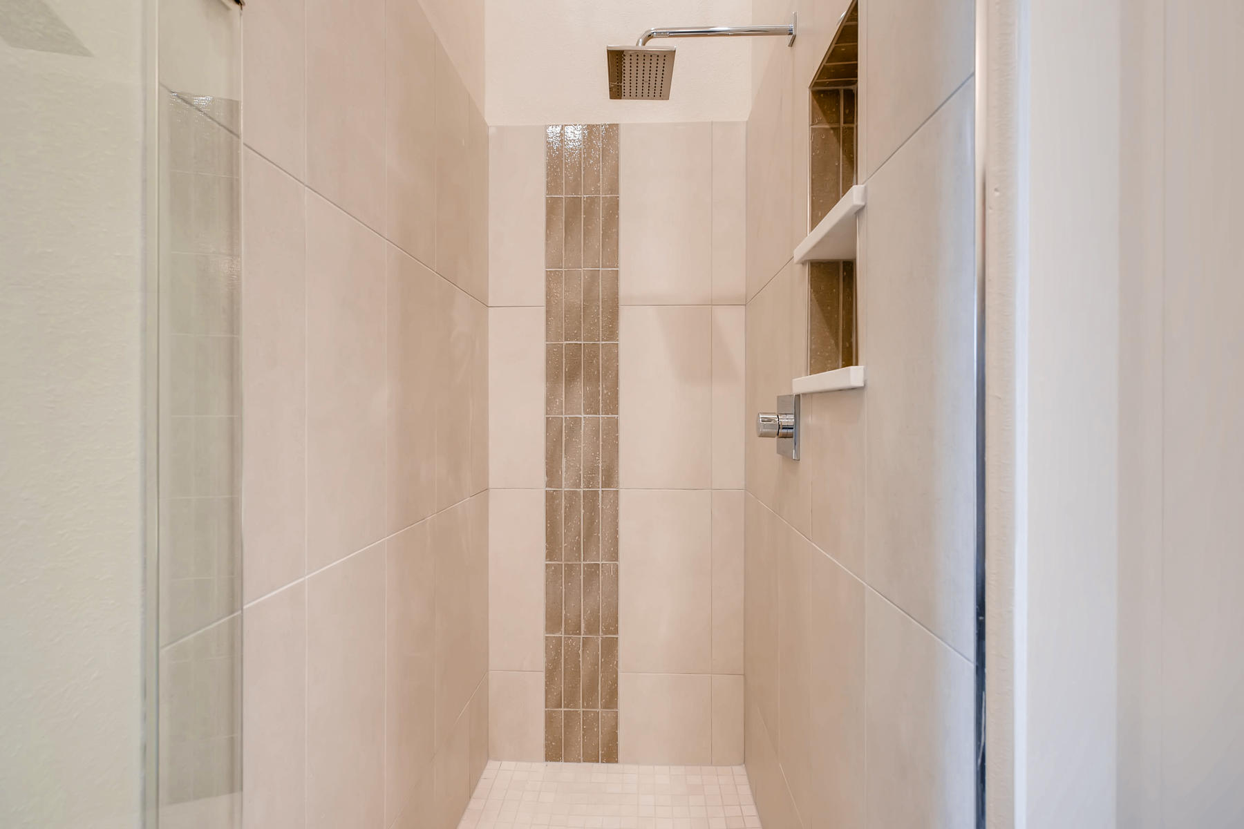 2988 S Elati Street Englewood-014-14-2nd Floor Master Bathroom-MLS_Size.jpg