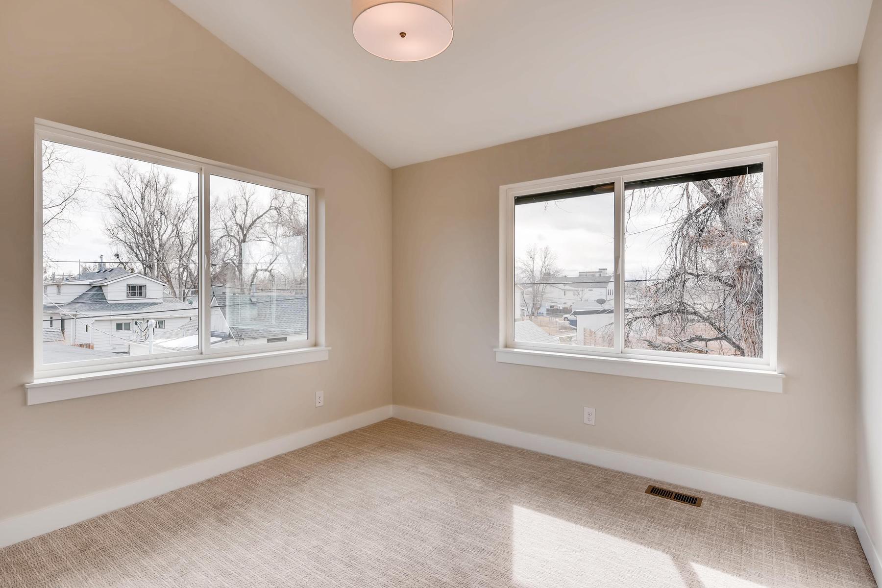 2988 S Elati Street Englewood-015-11-2nd Floor Bedroom-MLS_Size.jpg