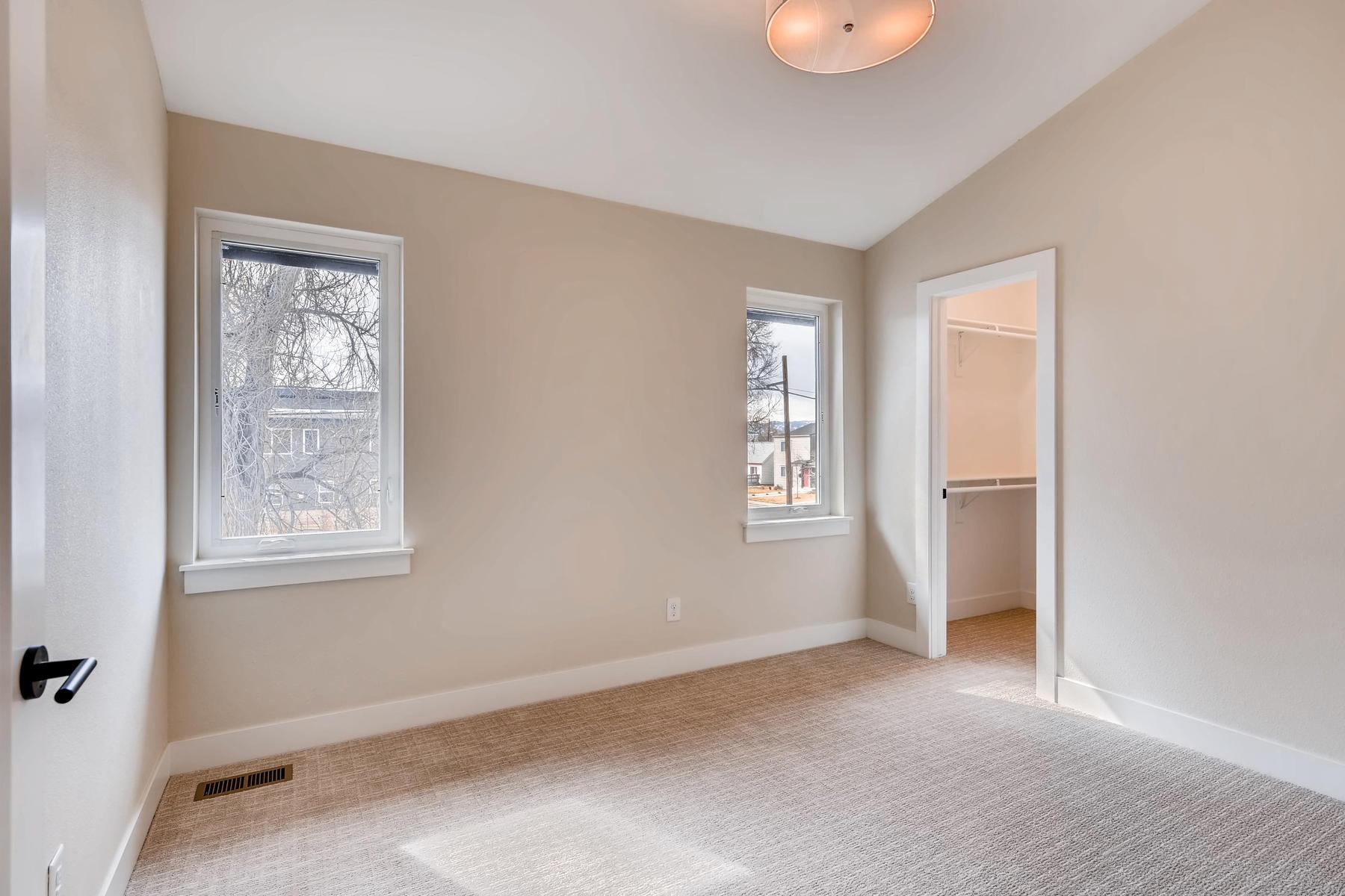 2988 S Elati Street Englewood-016-18-2nd Floor Bedroom-MLS_Size.jpg