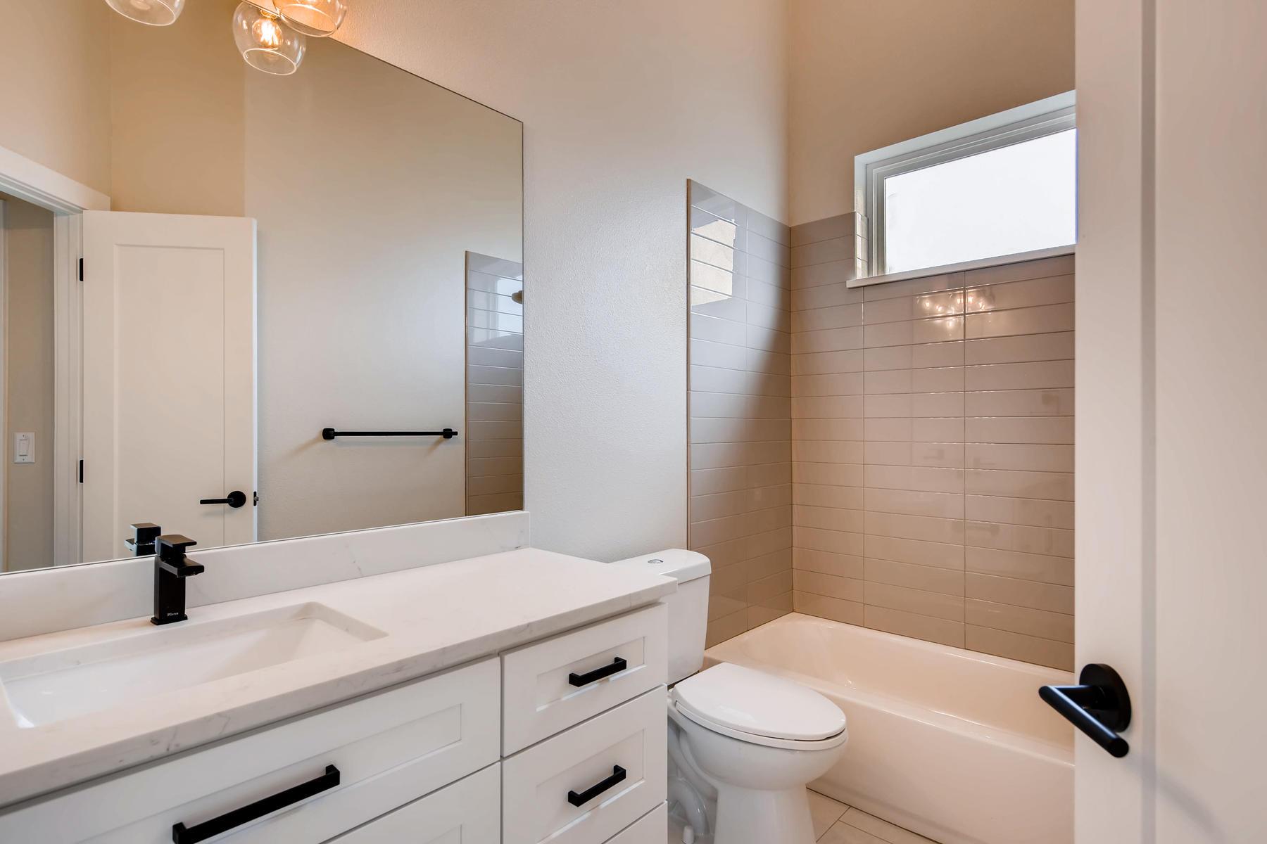 2988 S Elati Street Englewood-017-17-2nd Floor Bathroom-MLS_Size.jpg