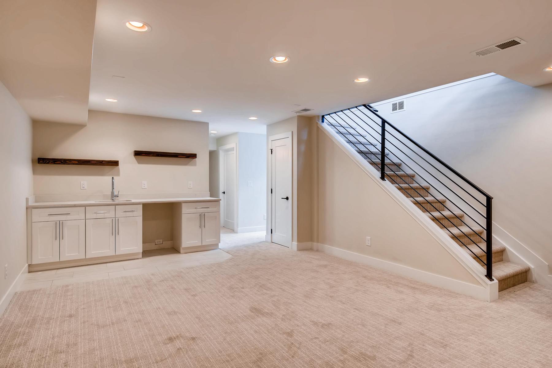 2988 S Elati Street Englewood-018-20-Lower Level Family Room-MLS_Size.jpg