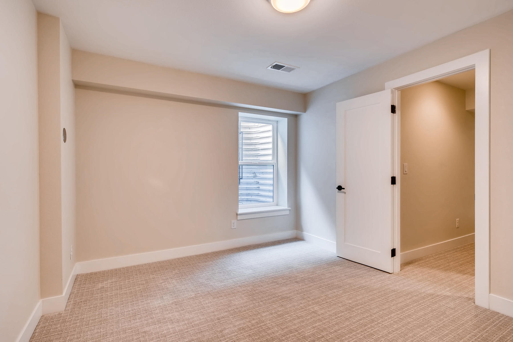 2988 S Elati Street Englewood-021-13-Lower Level Bedroom-MLS_Size.jpg