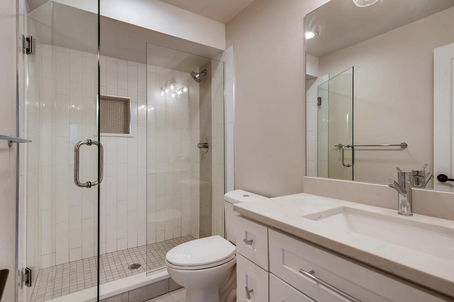 2988 S Elati Street Englewood-022-12-Lower Level Bathroom-MLS_Size.jpg