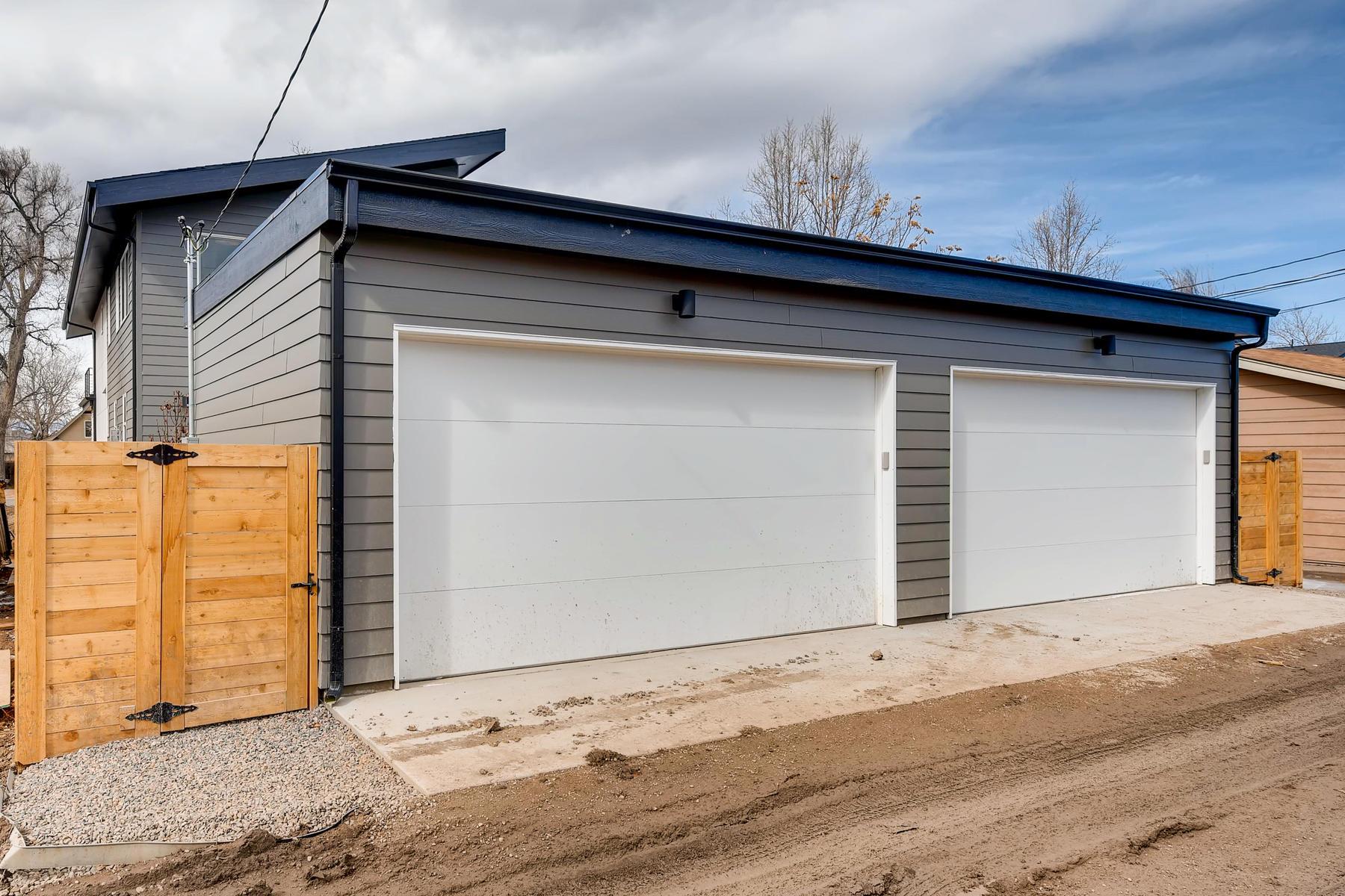2988 S Elati Street Englewood-028-28-Garage-MLS_Size.jpg