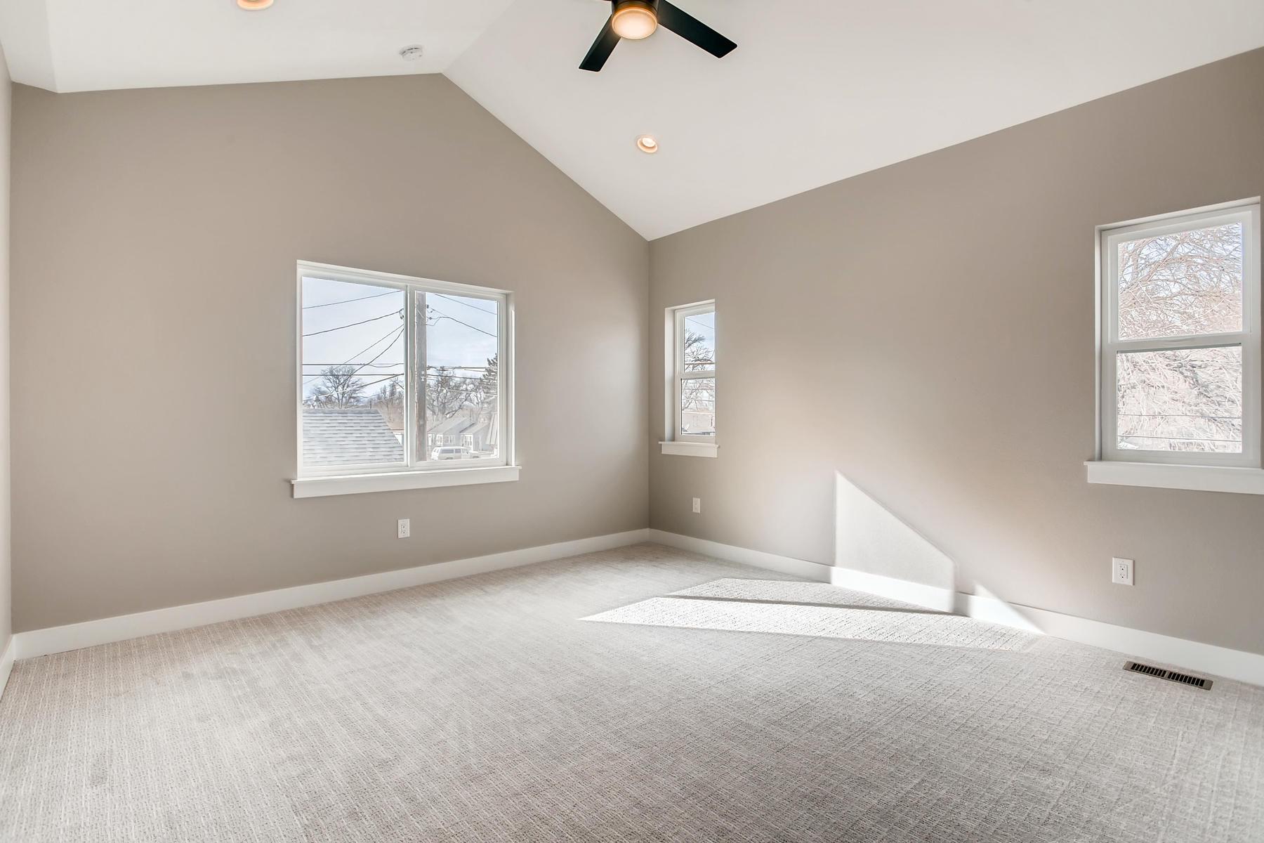 3101 S Cherokee St Englewood-012-9-2nd Floor Master Bedroom-MLS_Size.jpg