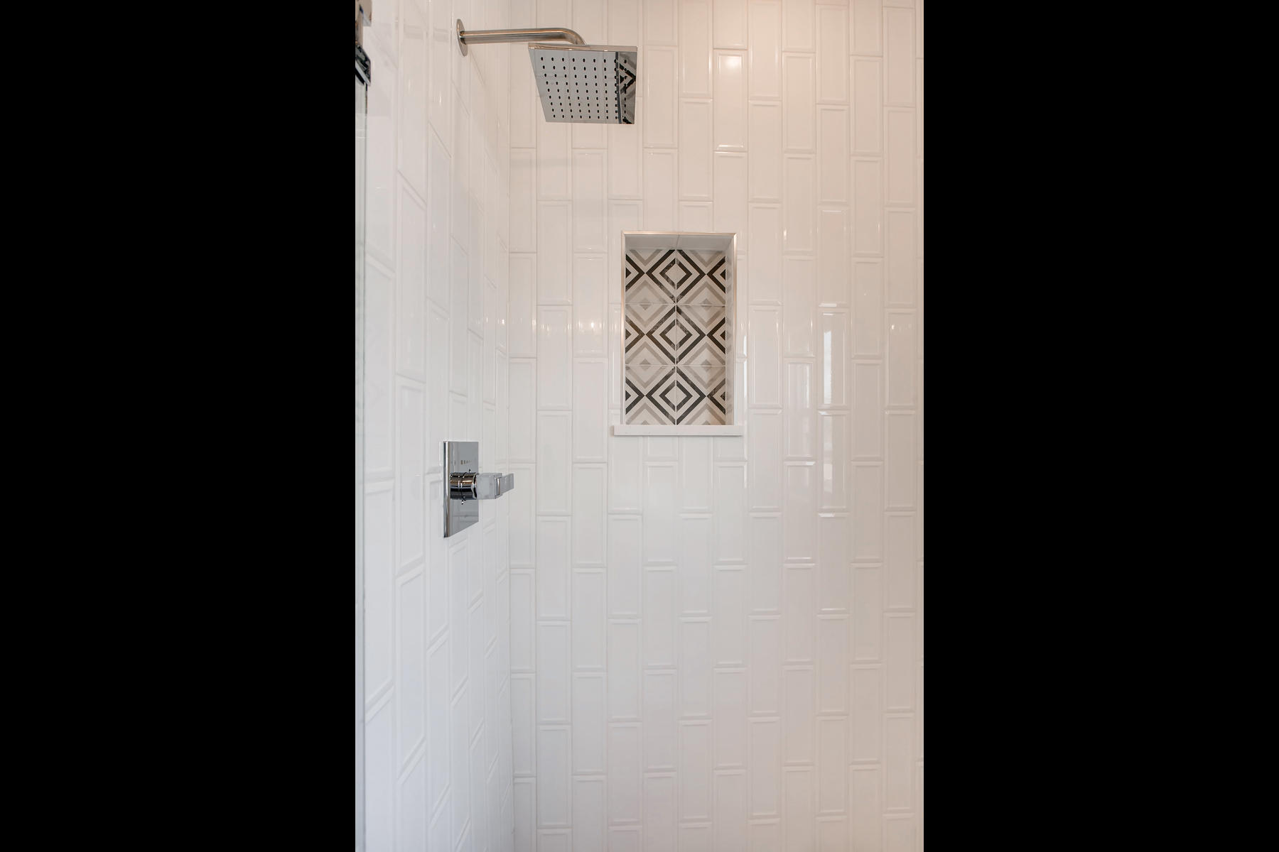 3101 S Cherokee St Englewood-015-1-2nd Floor Master Bathroom-MLS_Size.jpg