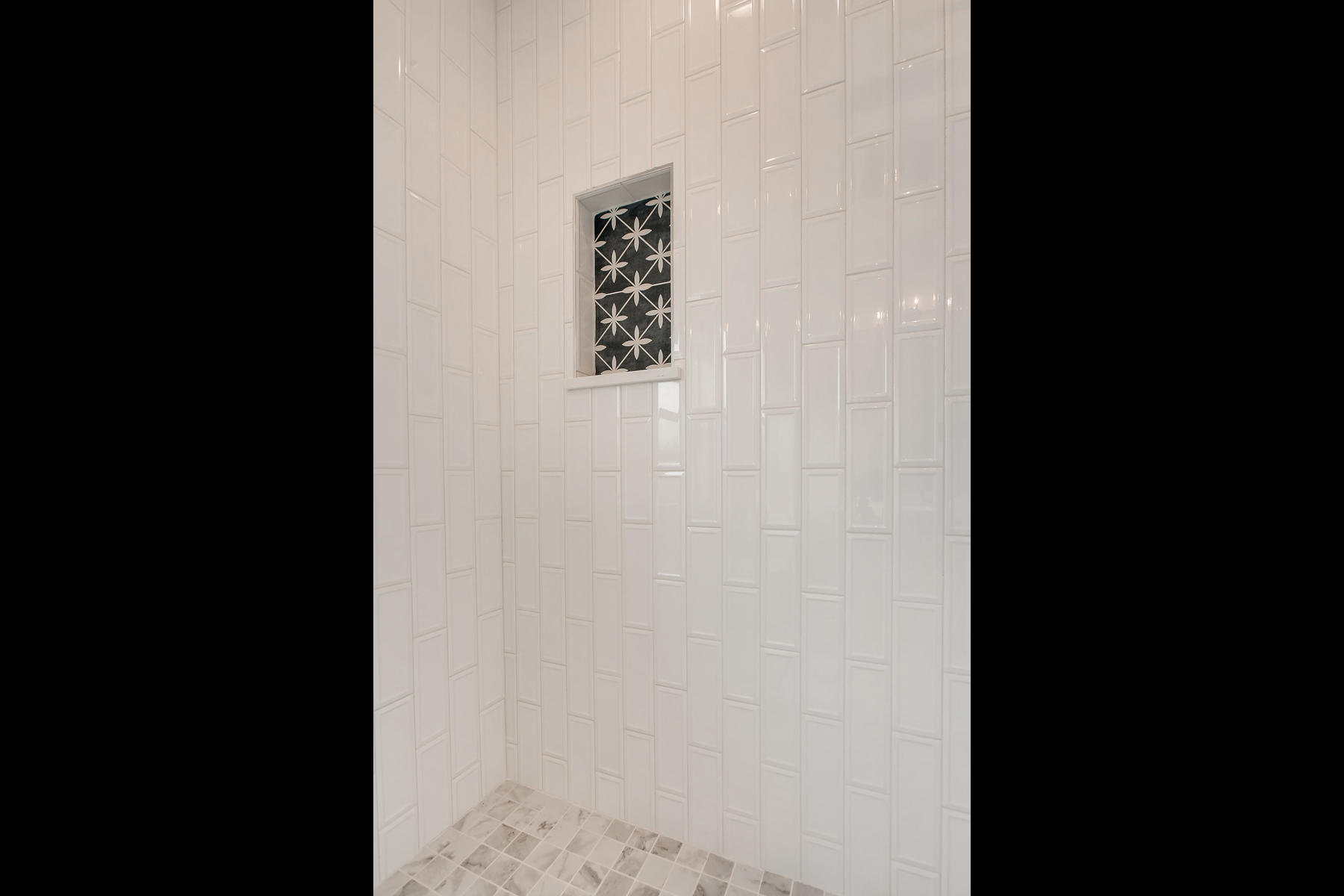 3101 S Cherokee St Englewood-014-2-2nd Floor Master Bathroom-MLS_Size.jpg
