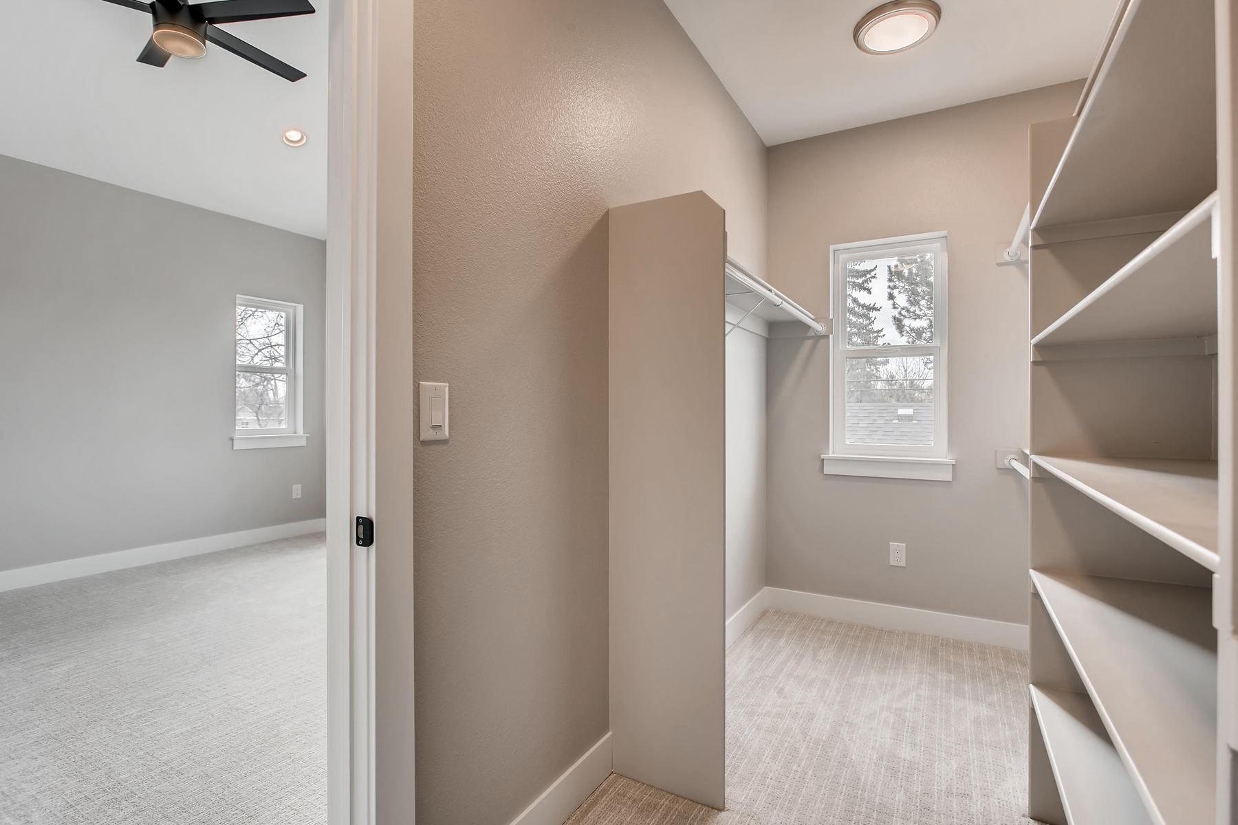 3101 S Cherokee St Englewood-019-16-2nd Floor Master Bedroom-MLS_Size.jpg