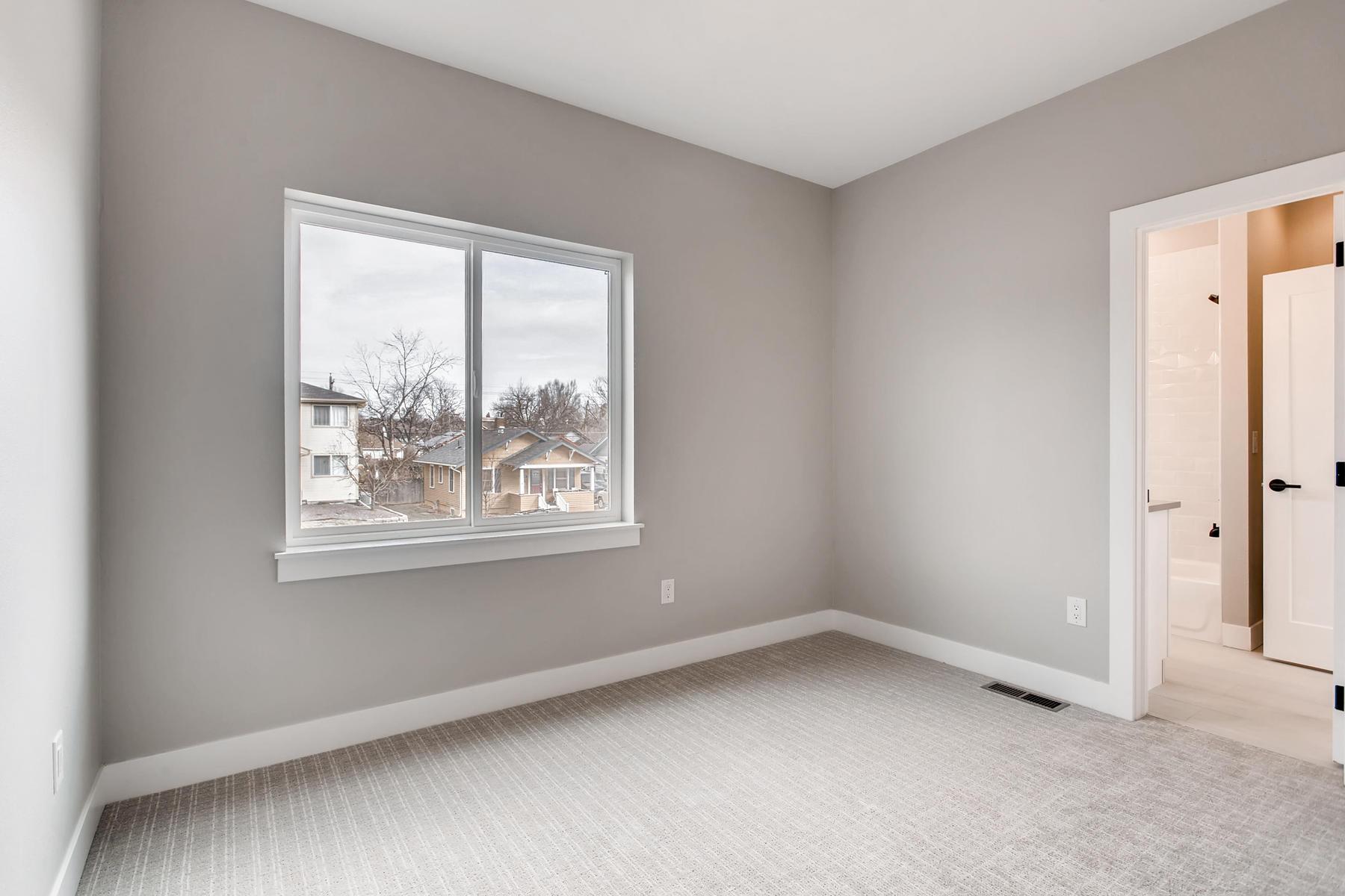 3101 S Cherokee St Englewood-022-19-2nd Floor Bedroom-MLS_Size.jpg