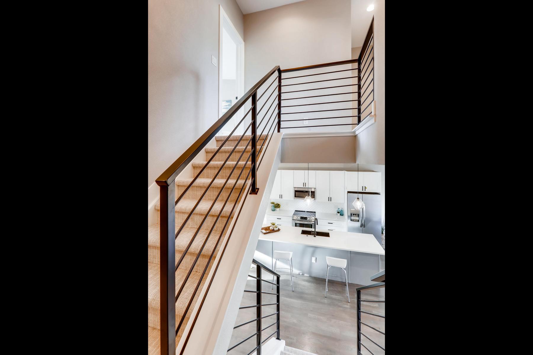 3105 S Cherokee St Englewood-015-2-Stairway-MLS_Size.jpg