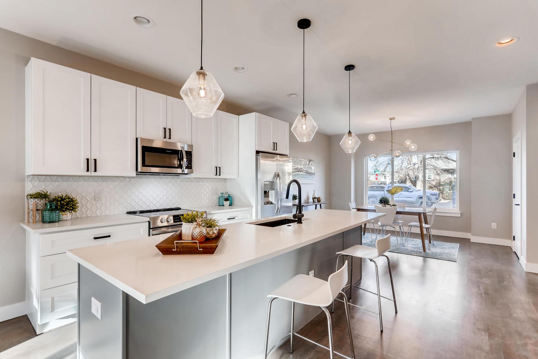 3105 S Cherokee St Englewood-013-11-Kitchen-MLS_Size.jpg