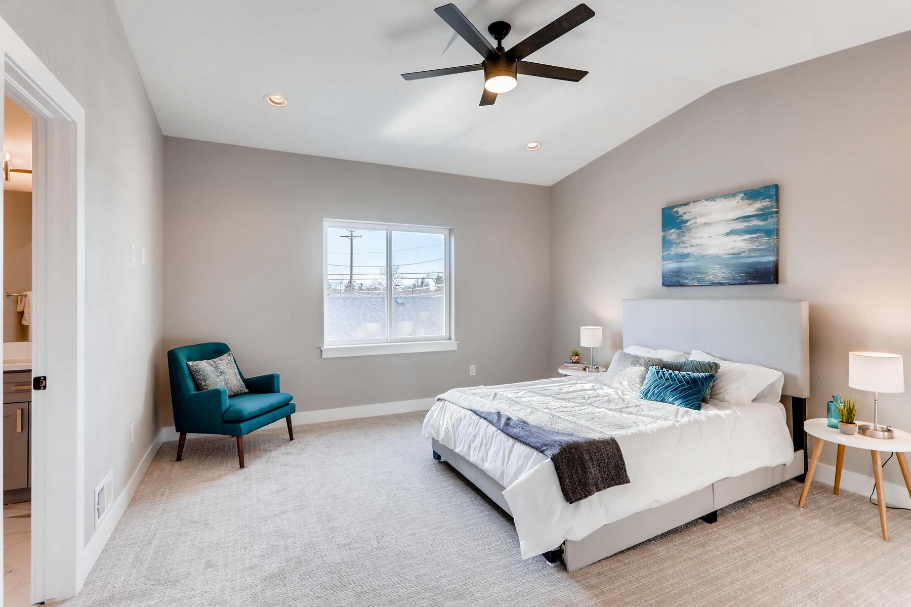 3105 S Cherokee St Englewood-017-13-2nd Floor Master Bedroom-MLS_Size.jpg
