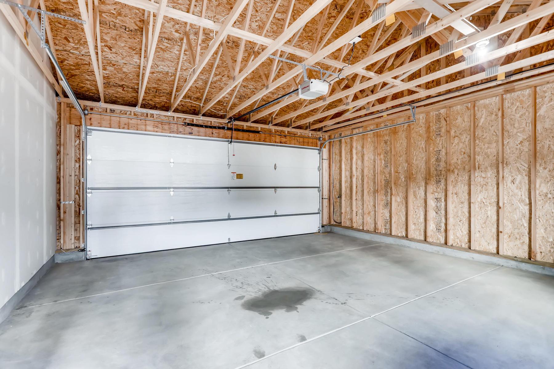 3105 S Cherokee St Englewood-025-22-Garage-MLS_Size.jpg