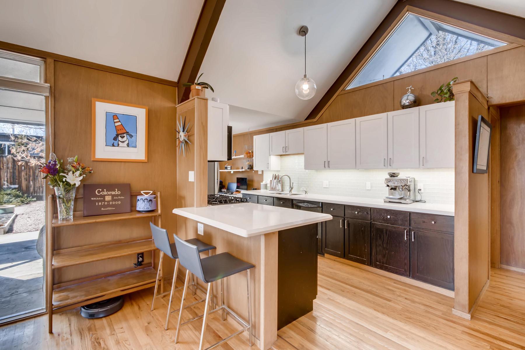 1835 S Jersey Way Denver CO-014-32-Kitchen-MLS_Size.jpg
