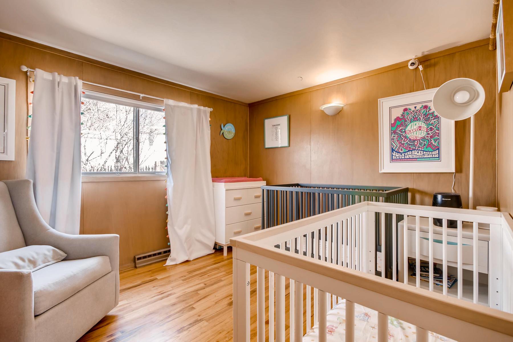 1835 S Jersey Way Denver CO-029-33-Bedroom-MLS_Size.jpg