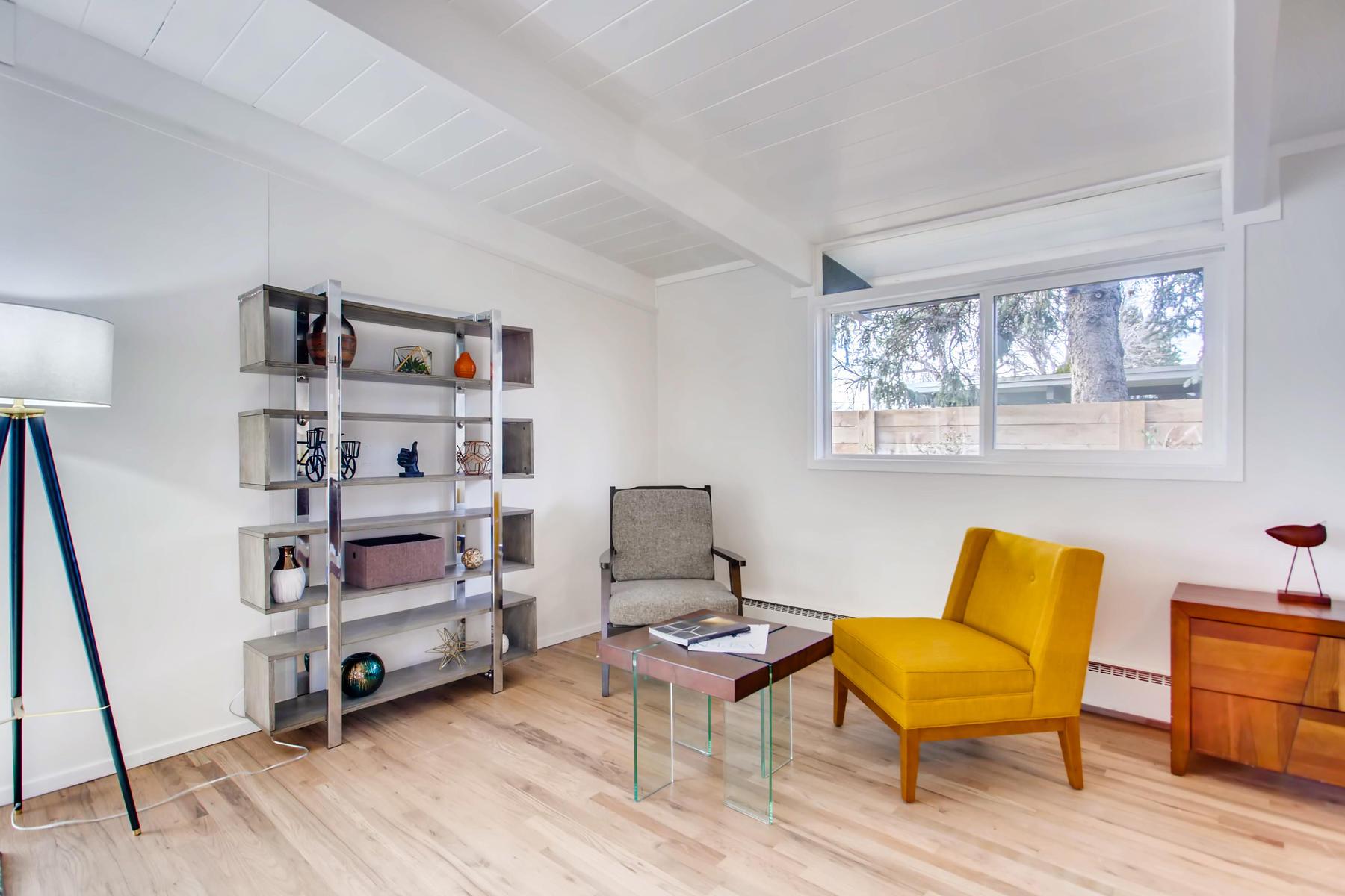 1860 S Holly Street Denver CO-007-4-Living Room-MLS_Size.jpg