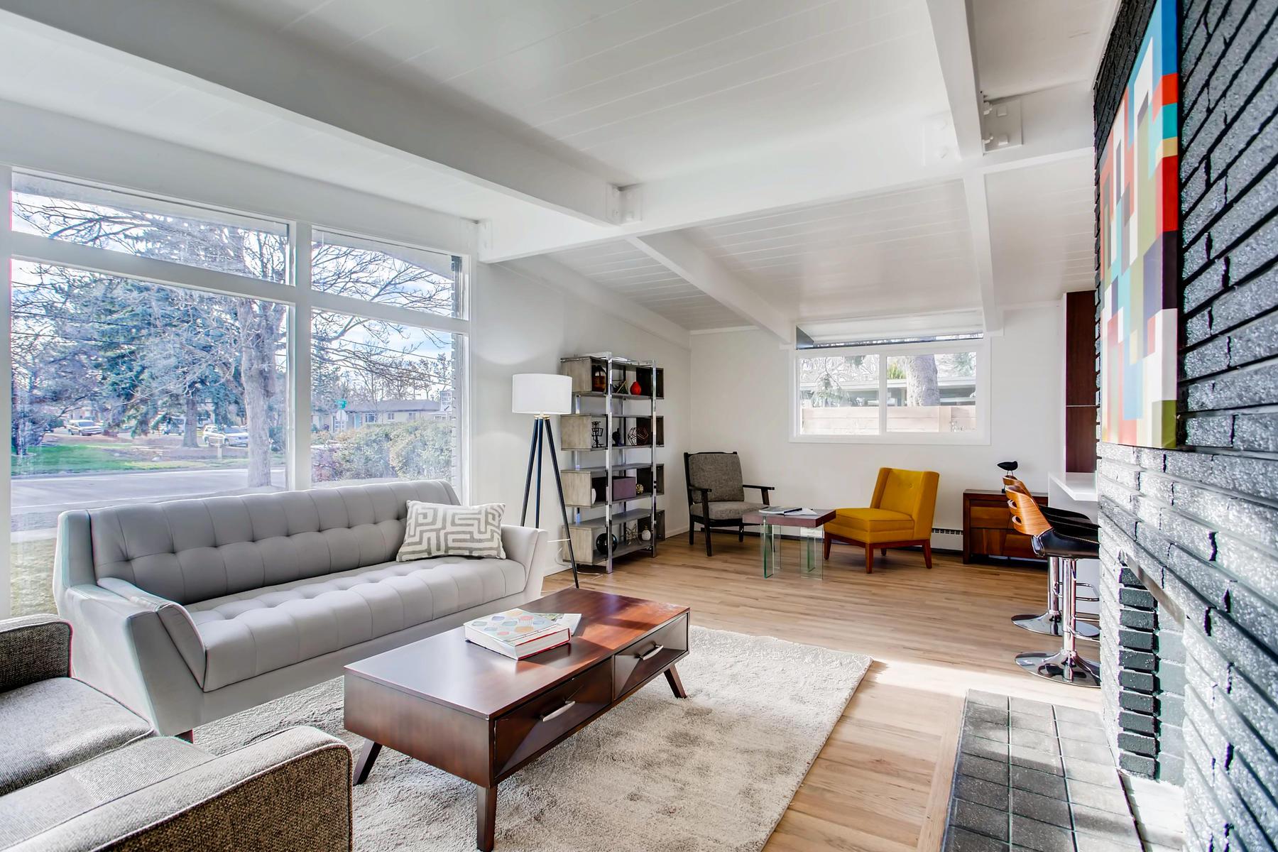 1860 S Holly Street Denver CO-008-10-Living Room-MLS_Size.jpg