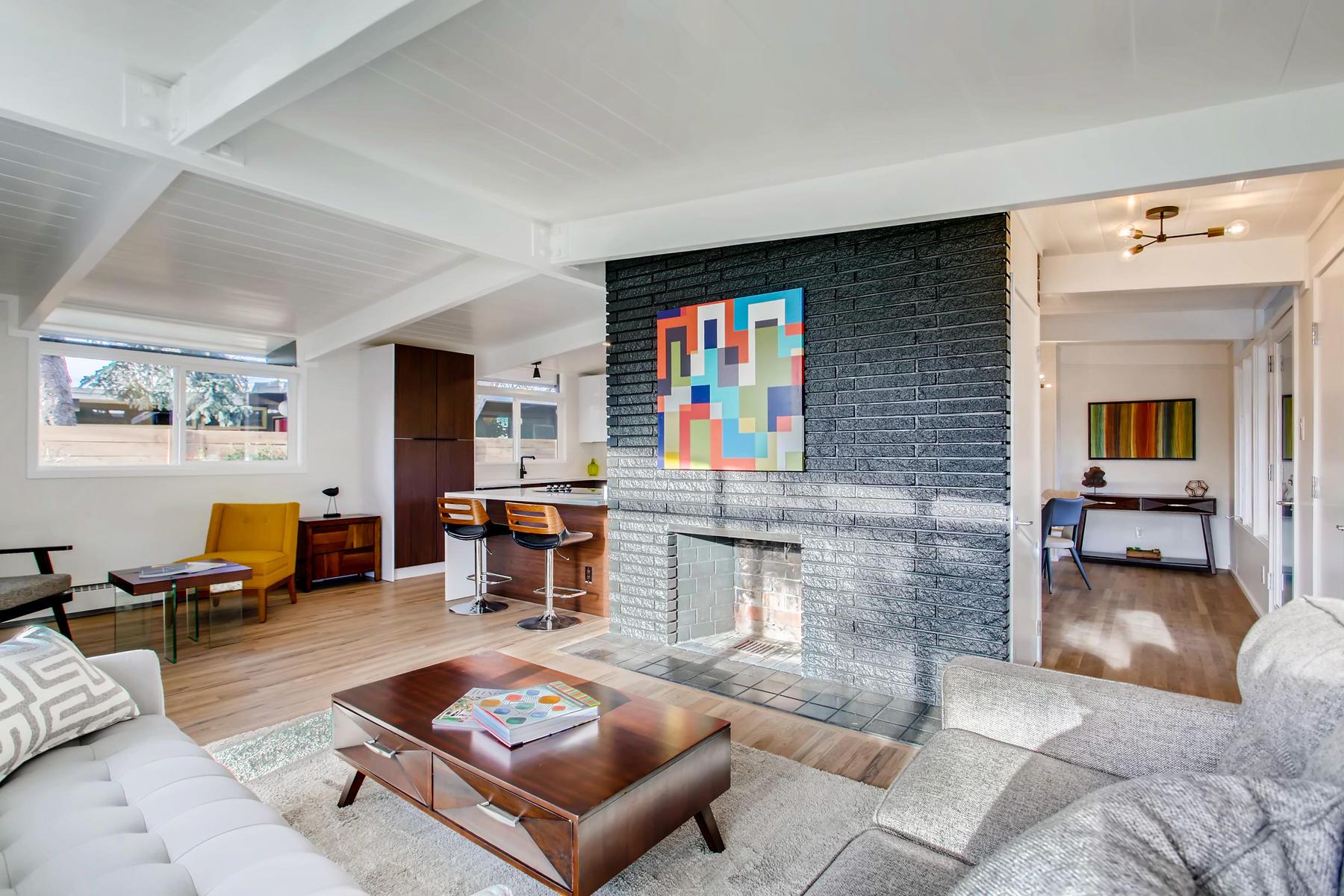 1860 S Holly Street Denver CO-009-13-Living Room-MLS_Size.jpg