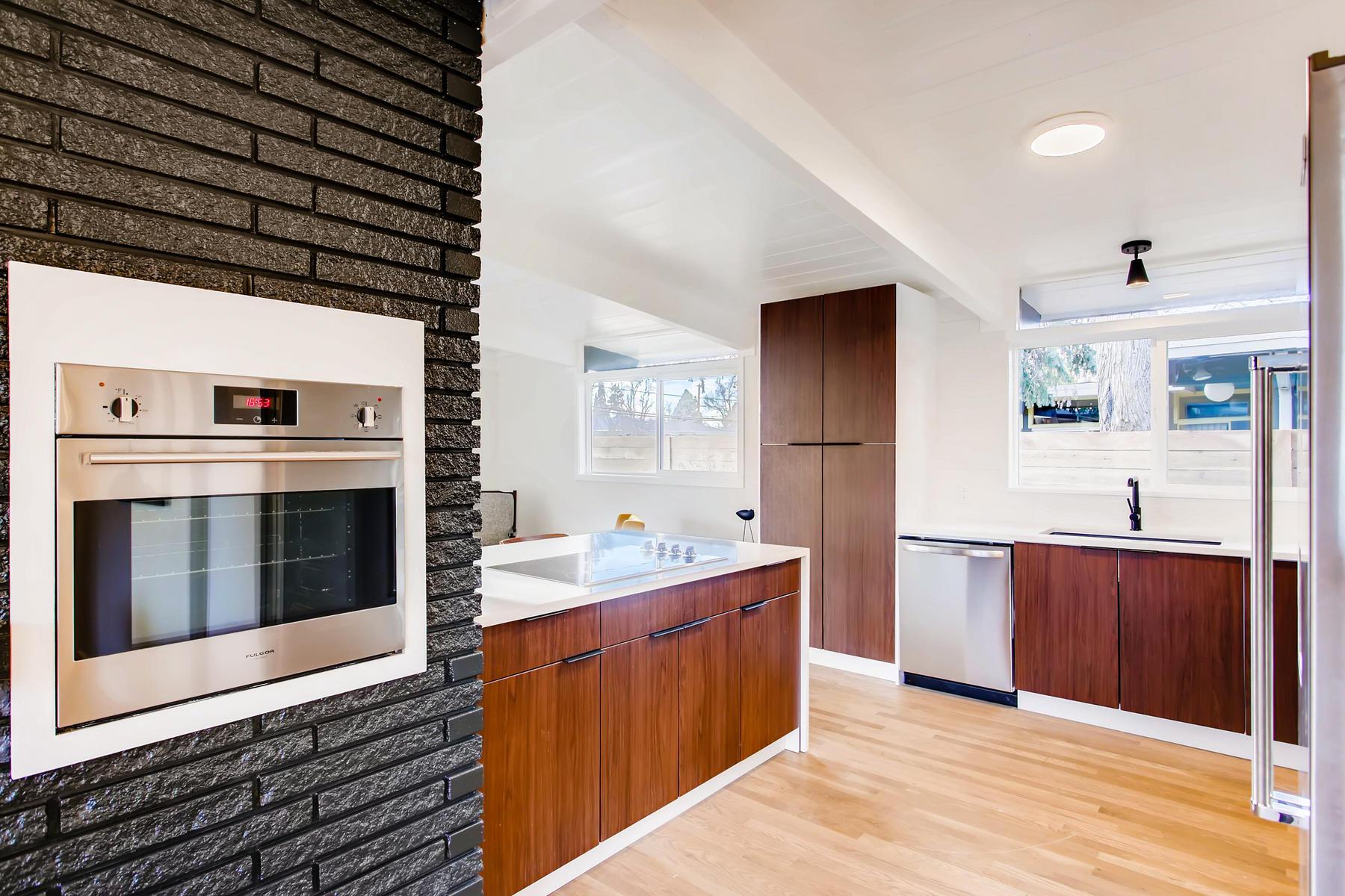 1860 S Holly Street Denver CO-013-12-Kitchen-MLS_Size.jpg