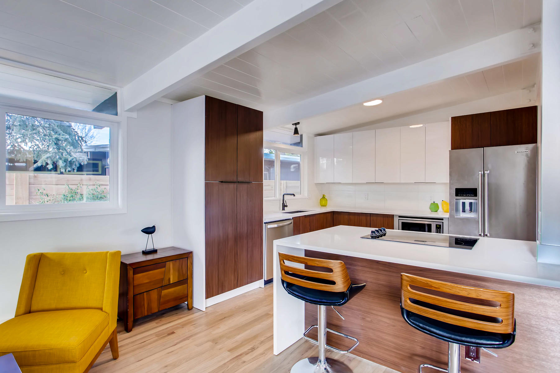 1860 S Holly Street Denver CO-012-6-Kitchen-MLS_Size.jpg