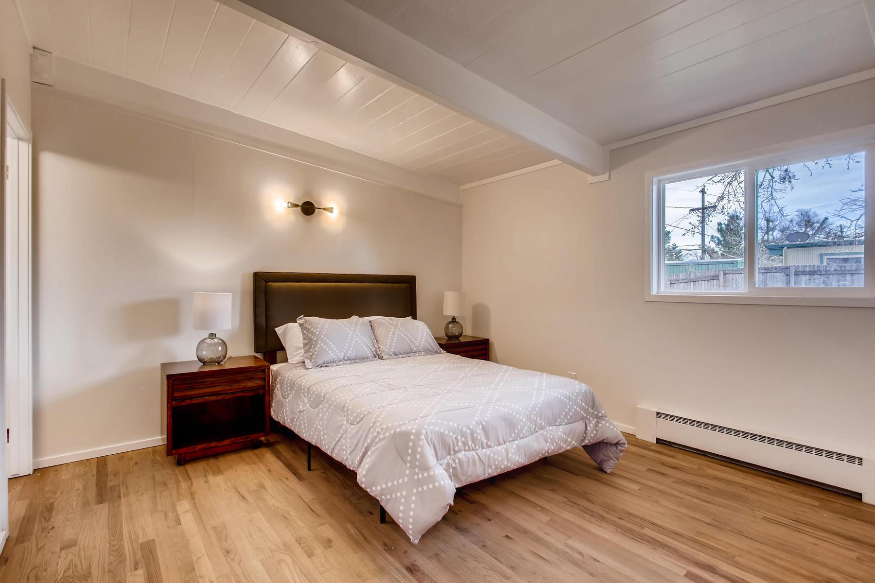 1860 S Holly Street Denver CO-018-15-Master Bedroom-MLS_Size.jpg