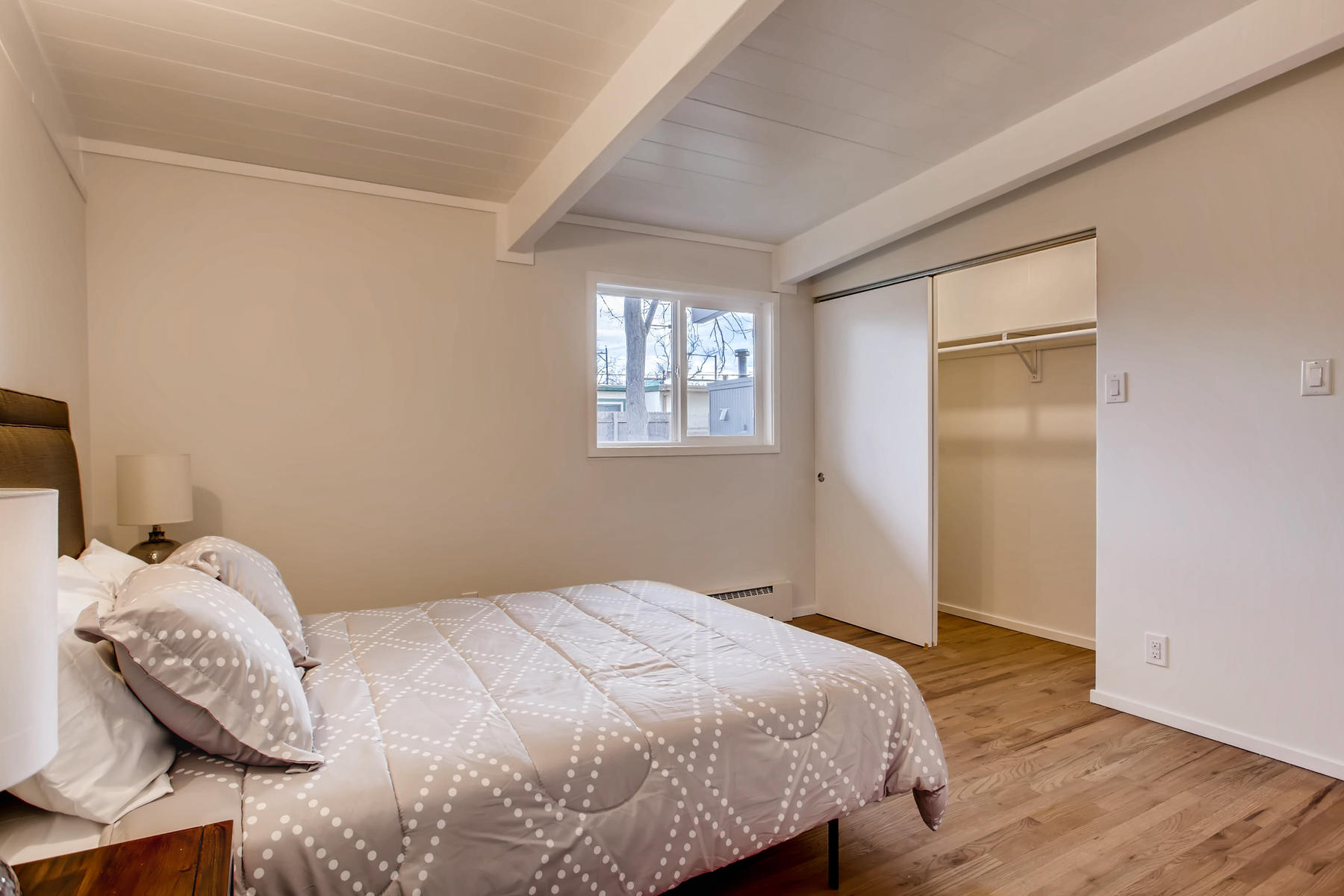 1860 S Holly Street Denver CO-020-19-Master Bedroom-MLS_Size.jpg