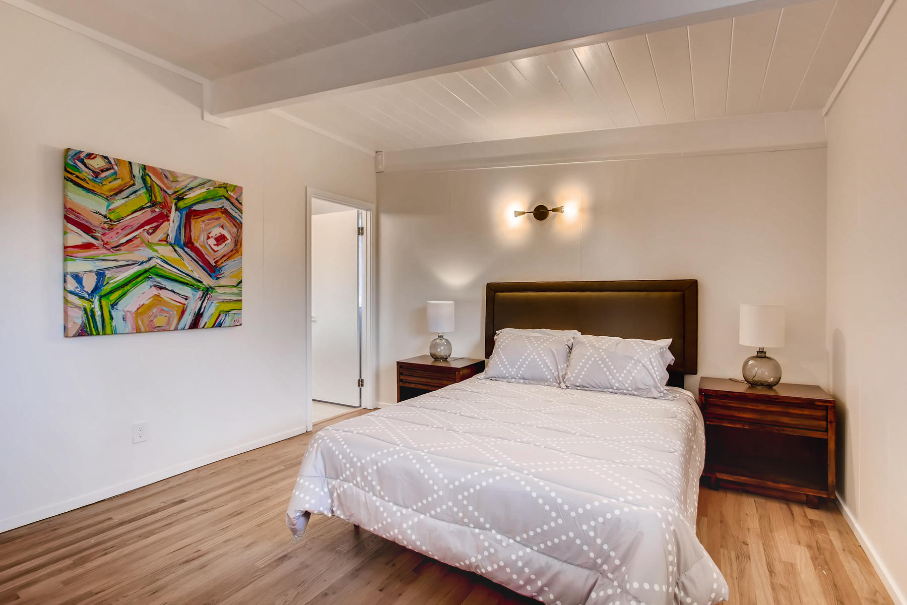 1860 S Holly Street Denver CO-019-30-Master Bedroom-MLS_Size.jpg