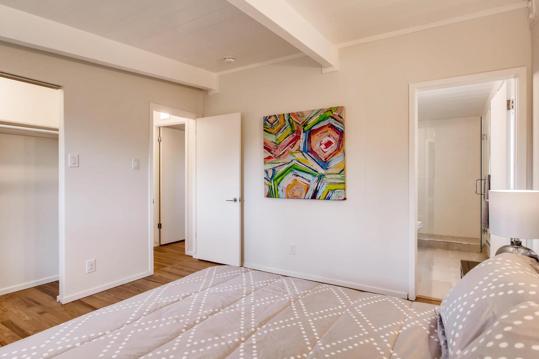 1860 S Holly Street Denver CO-021-27-Master Bedroom-MLS_Size.jpg