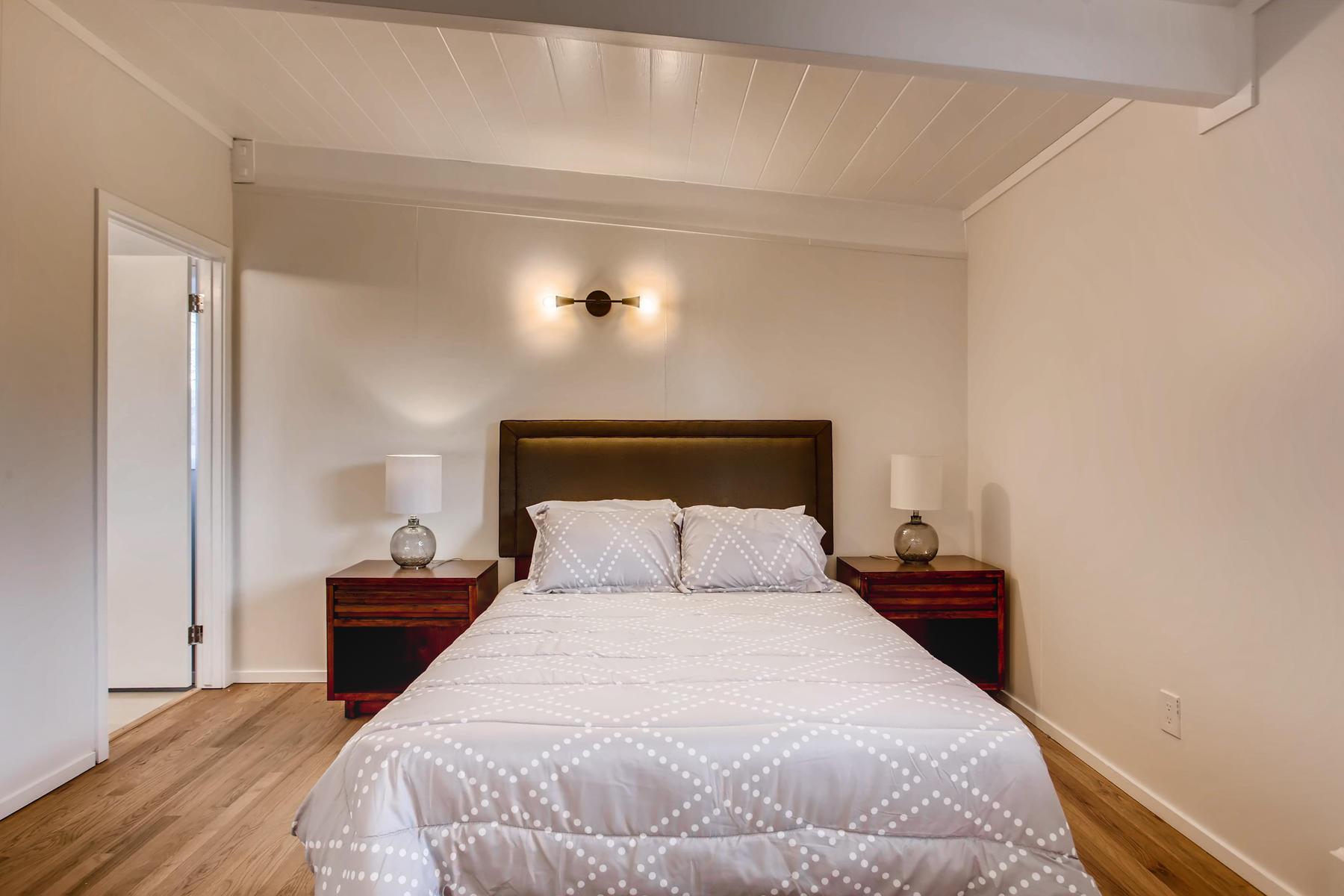 1860 S Holly Street Denver CO-022-22-Master Bedroom-MLS_Size.jpg