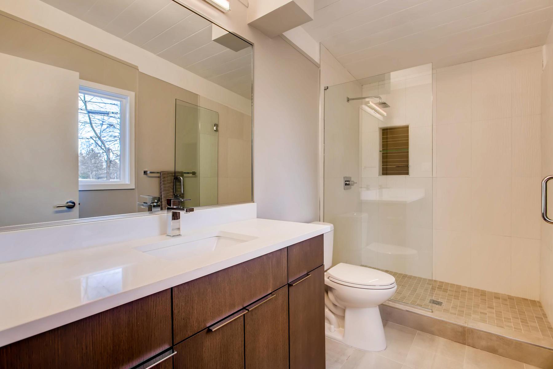 1860 S Holly Street Denver CO-023-34-Master Bathroom-MLS_Size.jpg