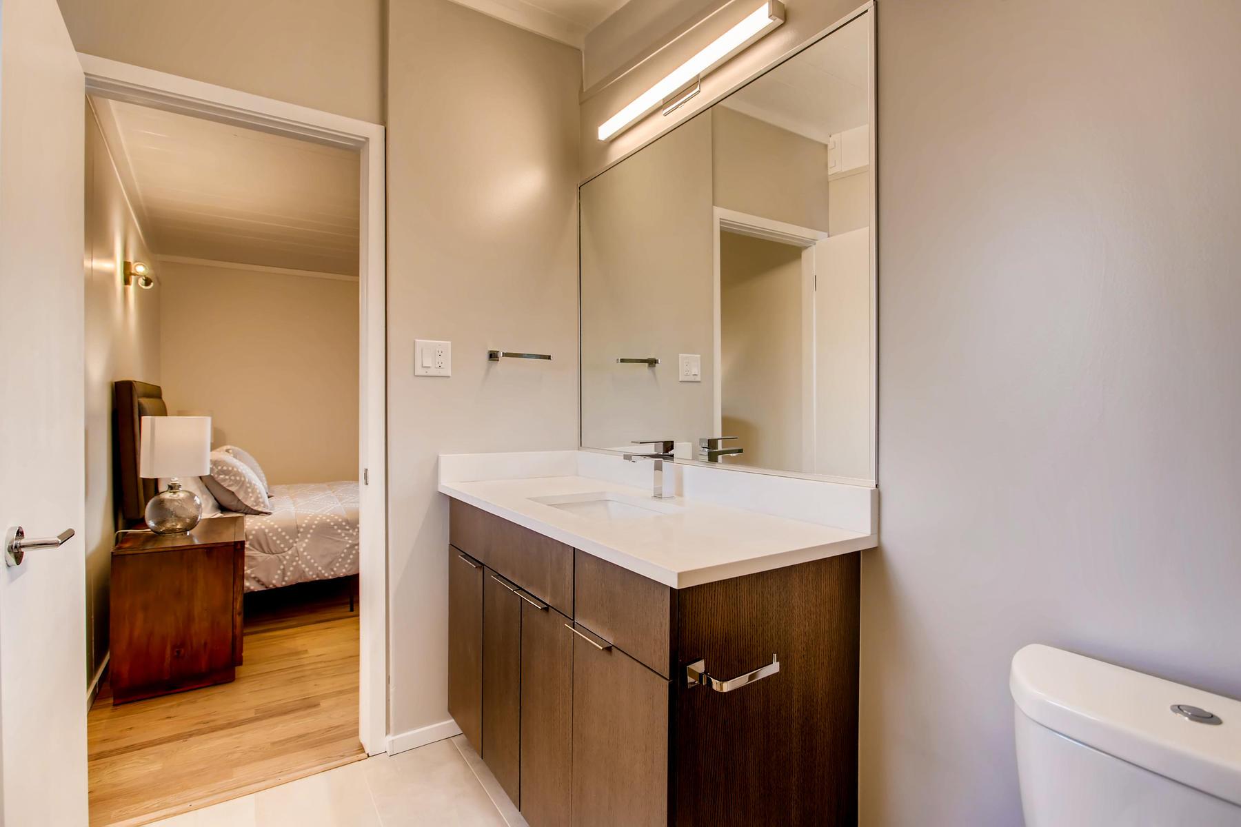 1860 S Holly Street Denver CO-024-18-Master Bathroom-MLS_Size.jpg