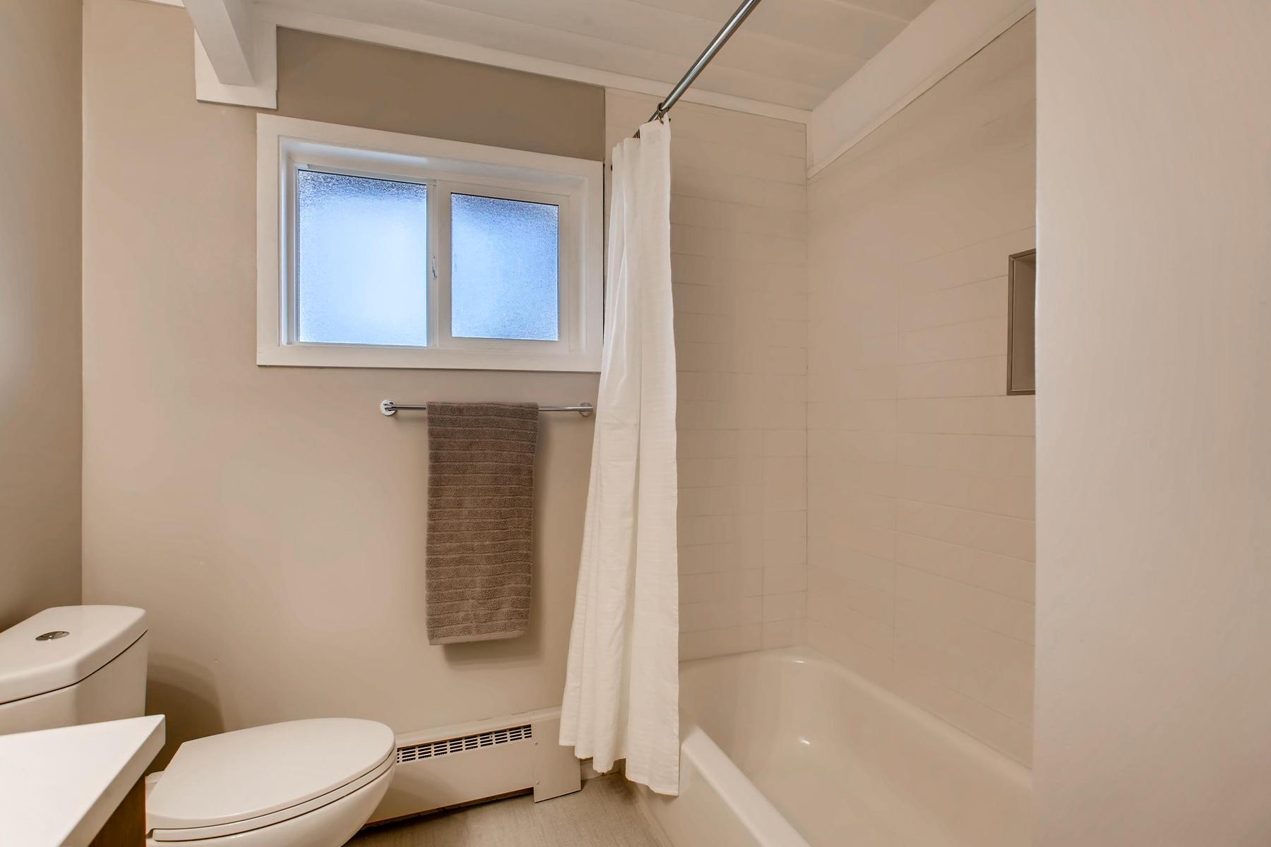 1860 S Holly Street Denver CO-026-23-Bathroom-MLS_Size.jpg