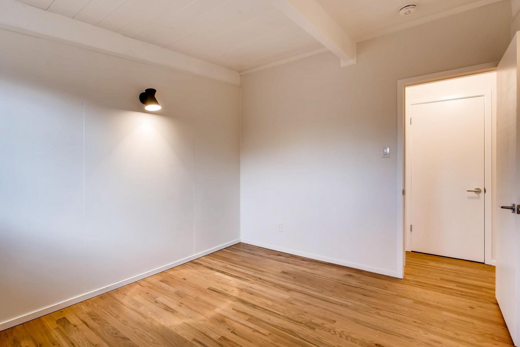 1860 S Holly Street Denver CO-029-25-Bedroom-MLS_Size.jpg