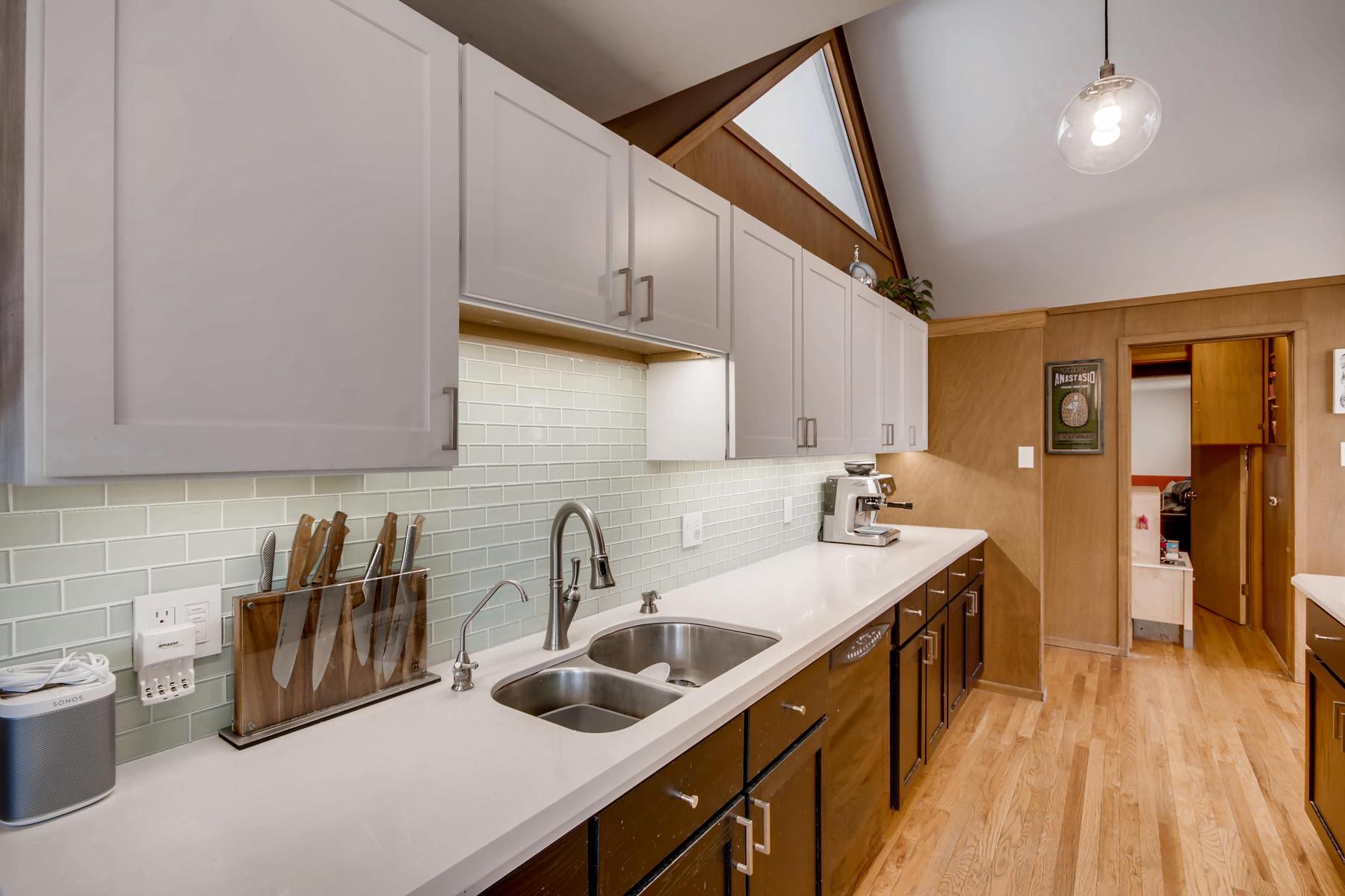 1835 S Jersey Way Denver CO-018-16-Kitchen-MLS_Size.jpg