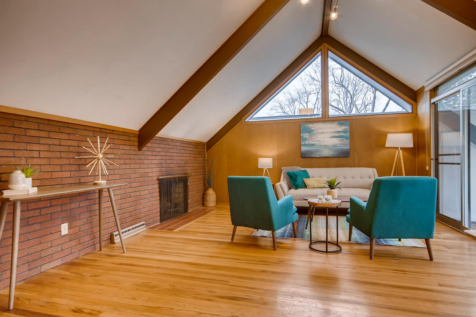 1835 S Jersey Way Denver CO-040-43-Living Room-MLS_Size.jpg