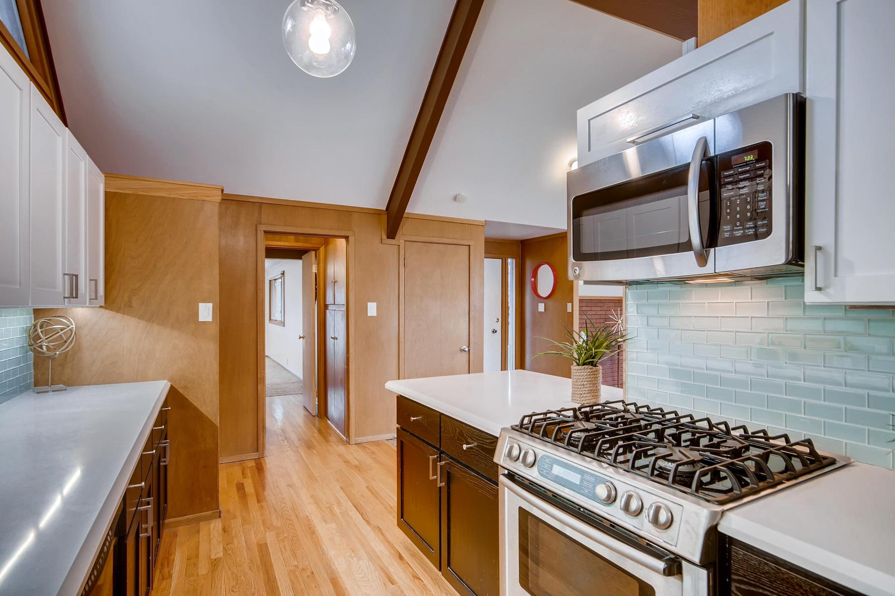 1835 S Jersey Way Denver CO-044-42-Kitchen-MLS_Size.jpg