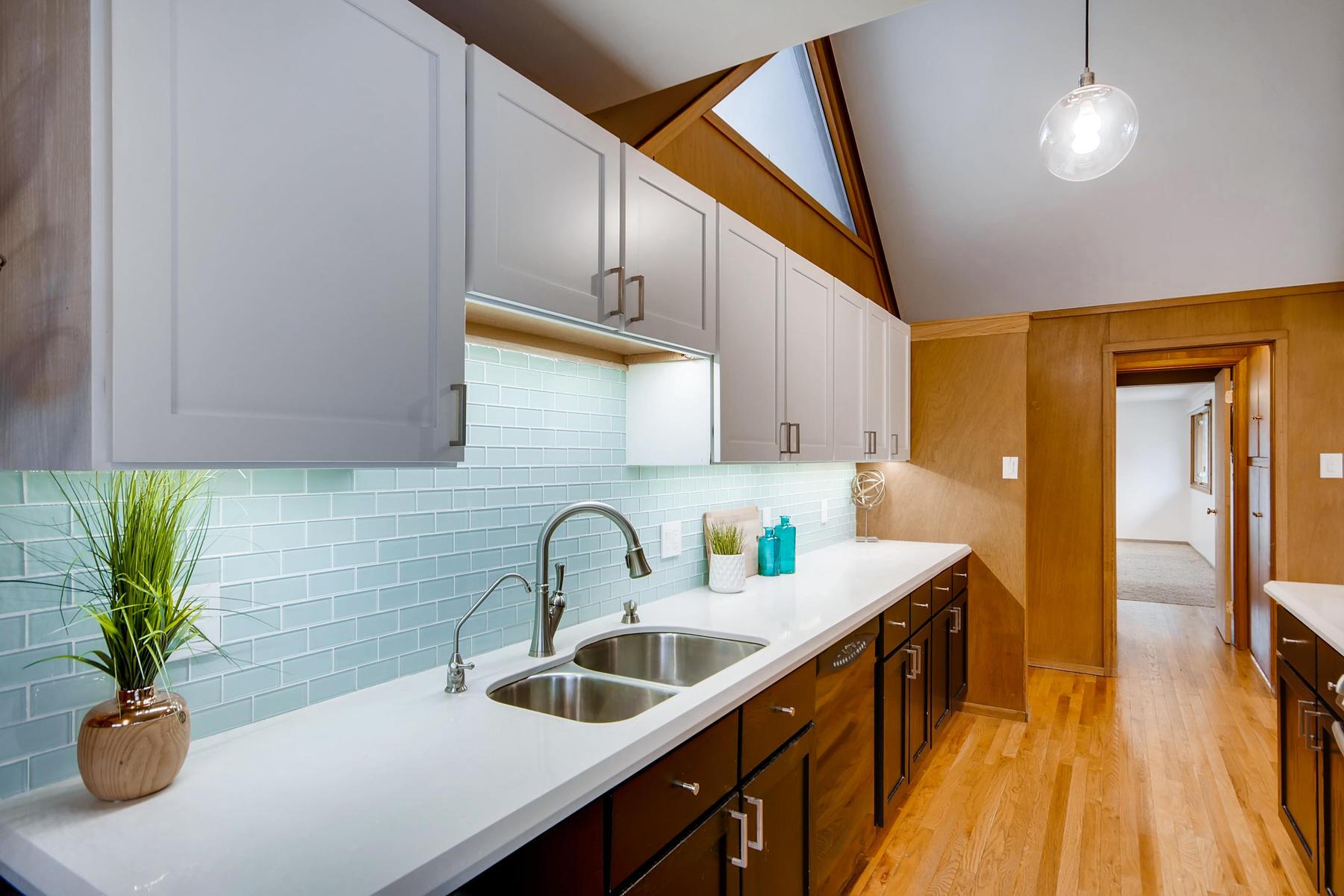 1835 S Jersey Way Denver CO-043-40-Kitchen-MLS_Size.jpg