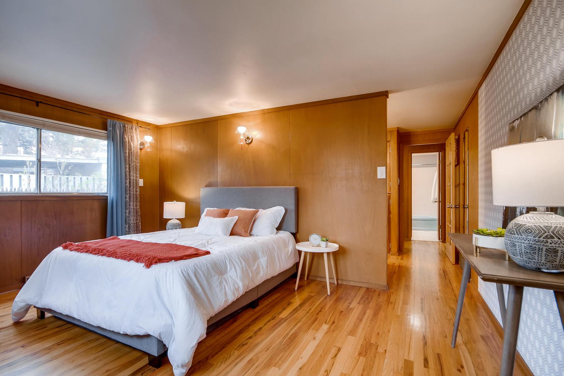 1835 S Jersey Way Denver CO-046-49-Master Bedroom-MLS_Size.jpg