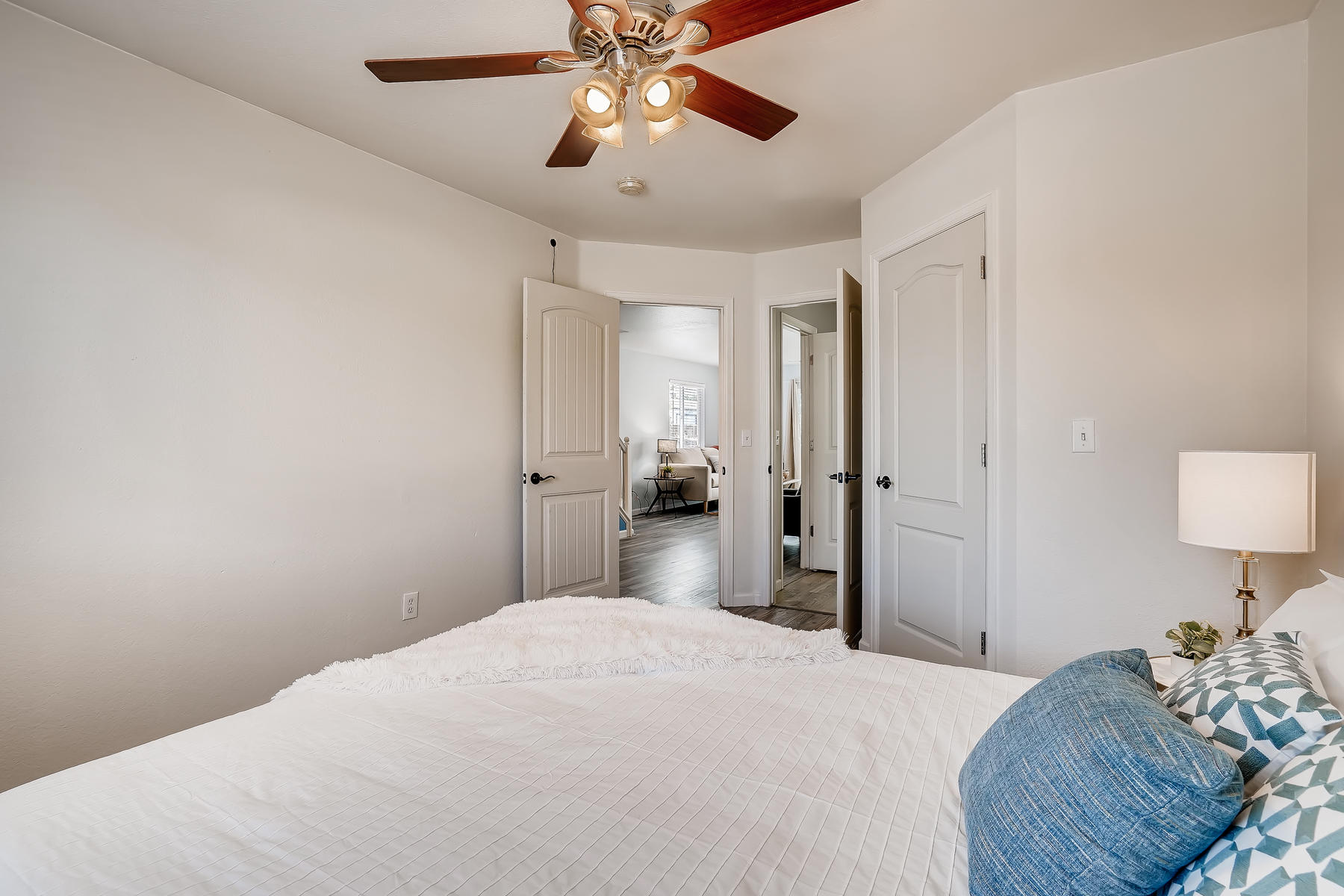 5405 S Elm Court Denver CO-016-008-Master Bedroom-MLS_Size.jpg