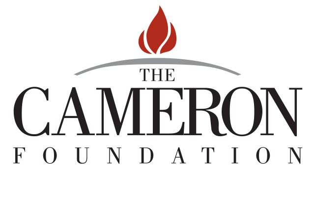 CameronFound-Logo-space.png
