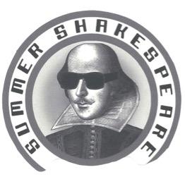 shakespear.jpg