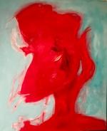 Givens-Self Portrait as Alien1.jpg