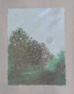 Mumford-Night Lights Venus and Moon1.jpg