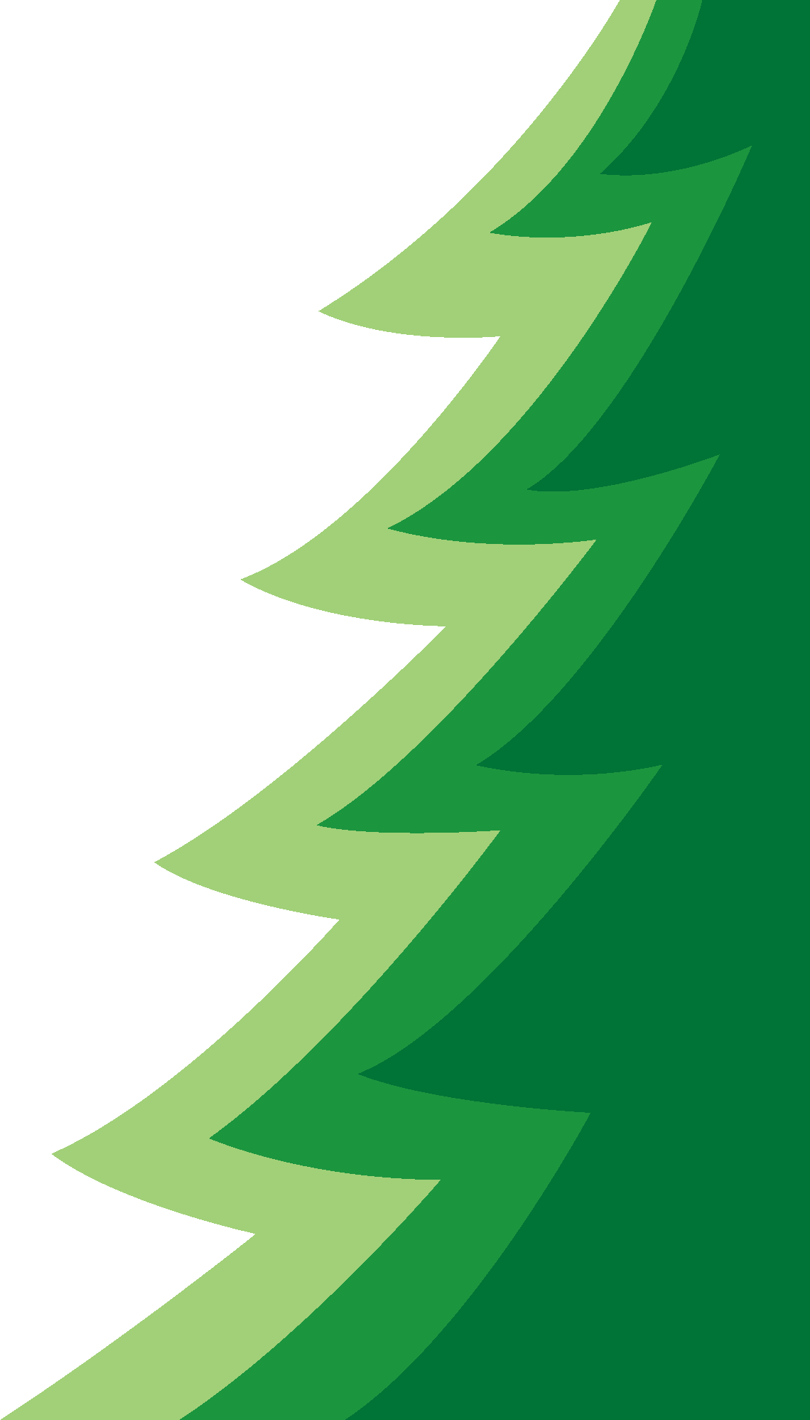 Tree-Art-2.png