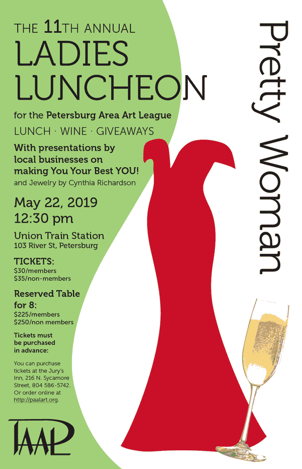 Luncheon-Poster-2019.png