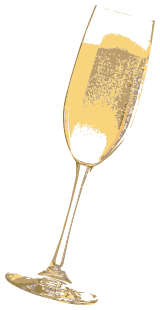 Champagne5.png