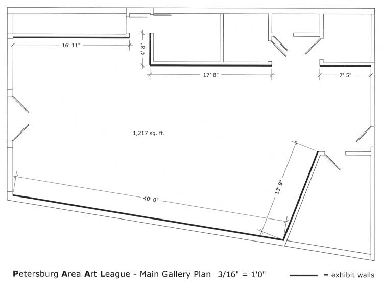 GalleryMeasurements.jpg