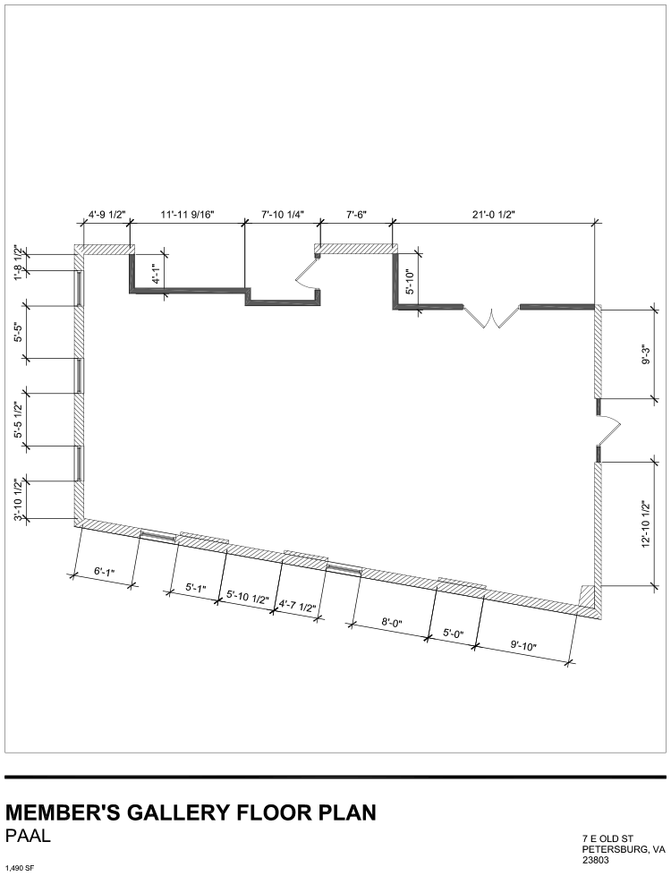 Member's-Gallery-Floor-Plan.png