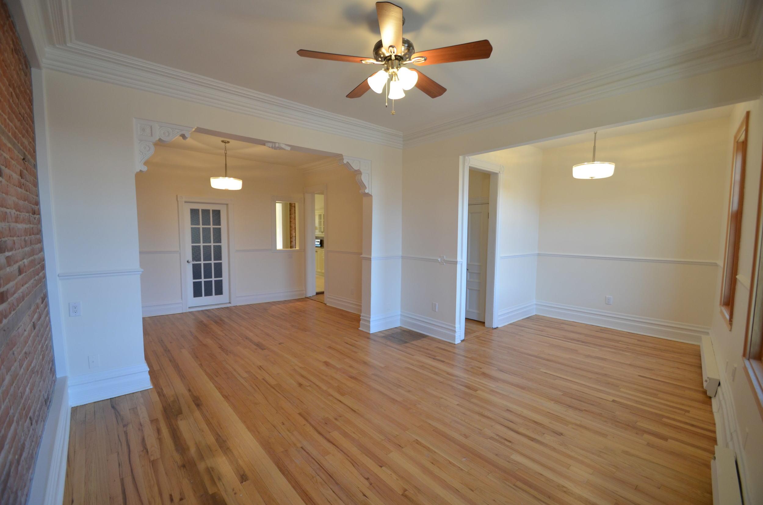 1 Living & Dining Rooms  .JPG