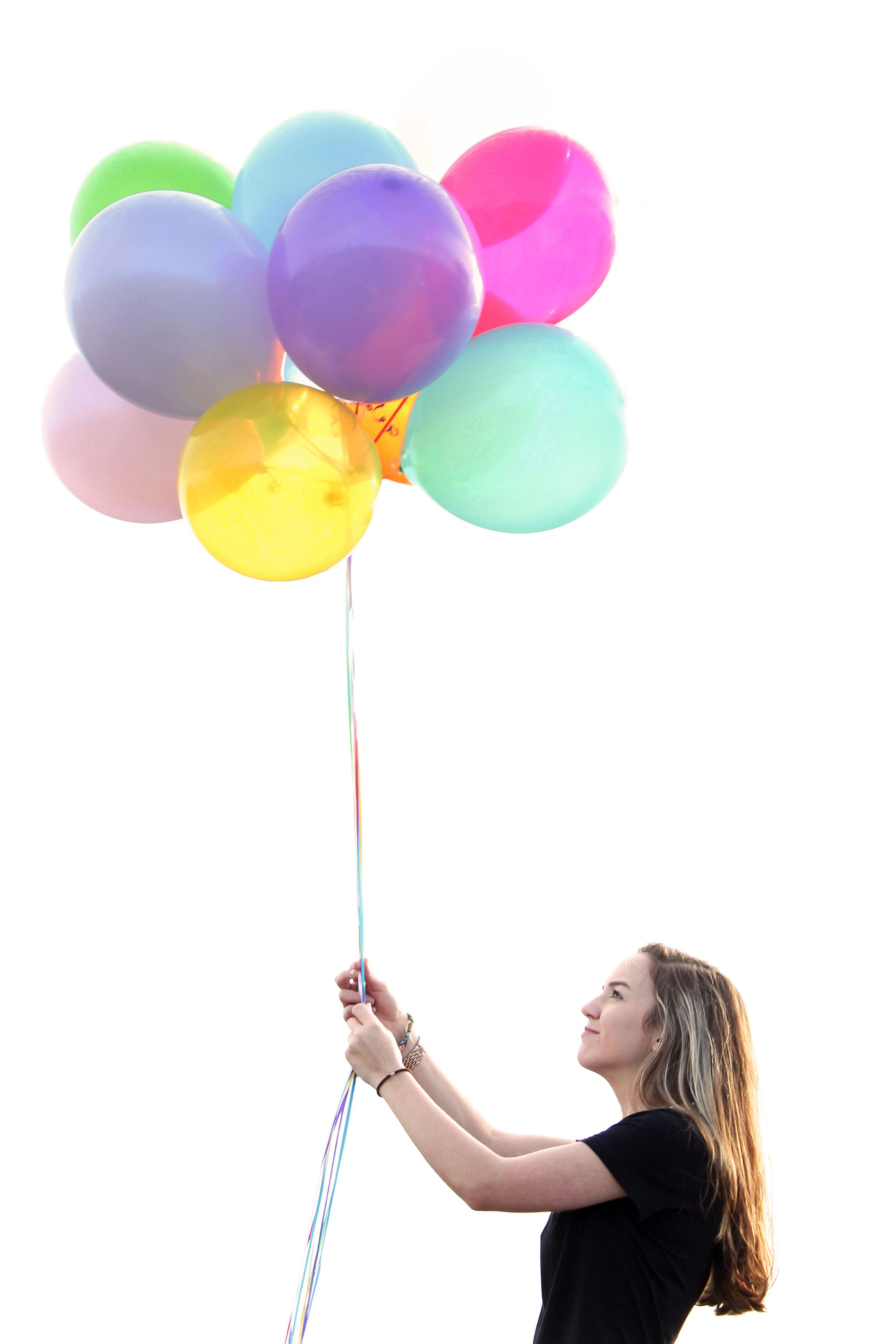 Balloon Afternoon.jpg